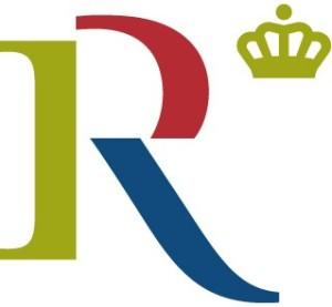 NVR-logo_kl.jpg